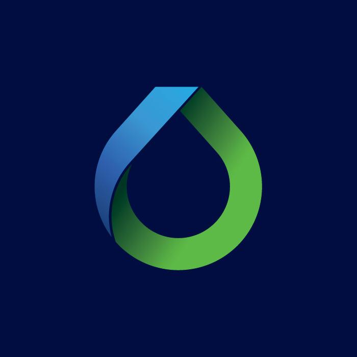Logo Identidade Visual Web Design Biocientific 095DESIGN