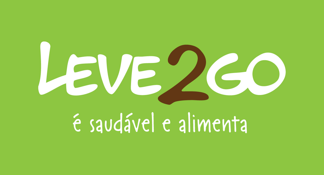 Naming Leve2Go