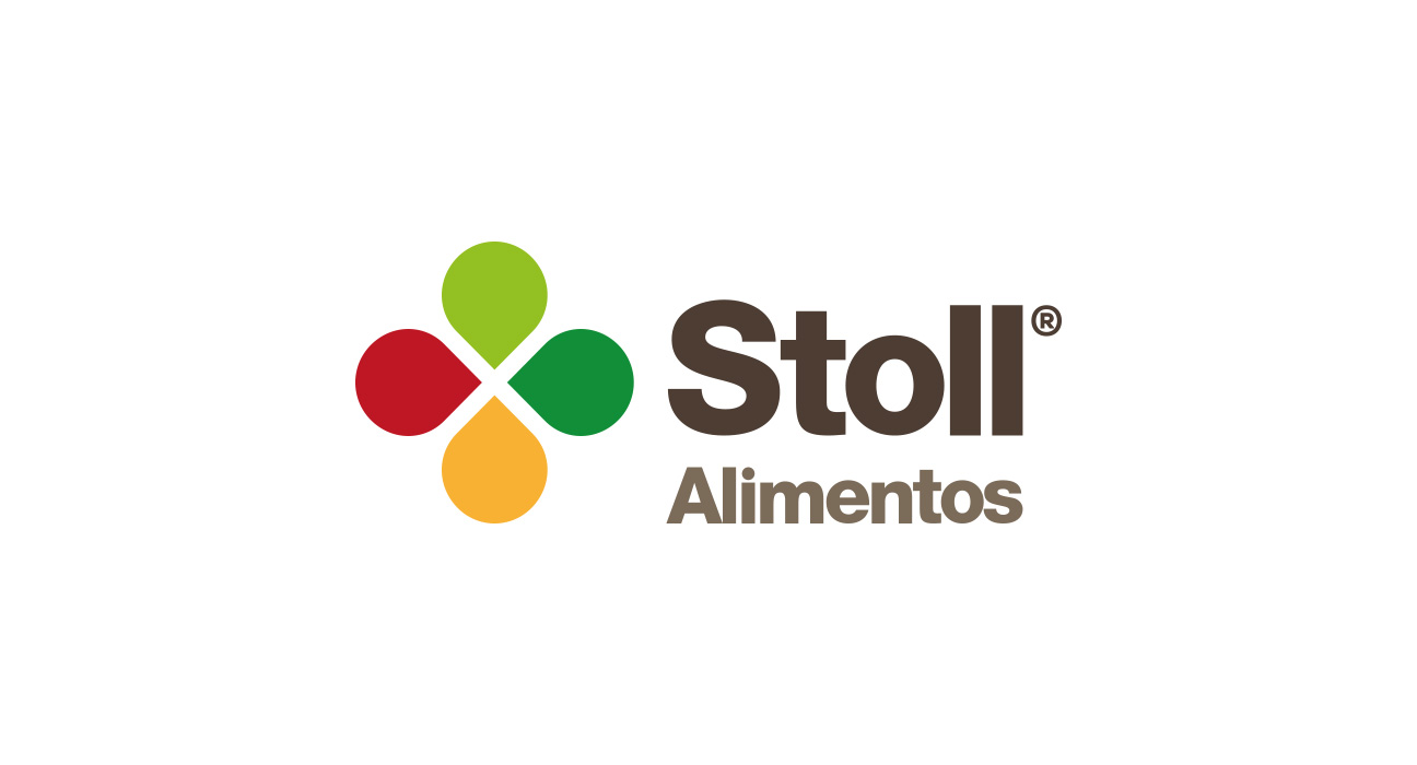 Marca Stoll Alimentos