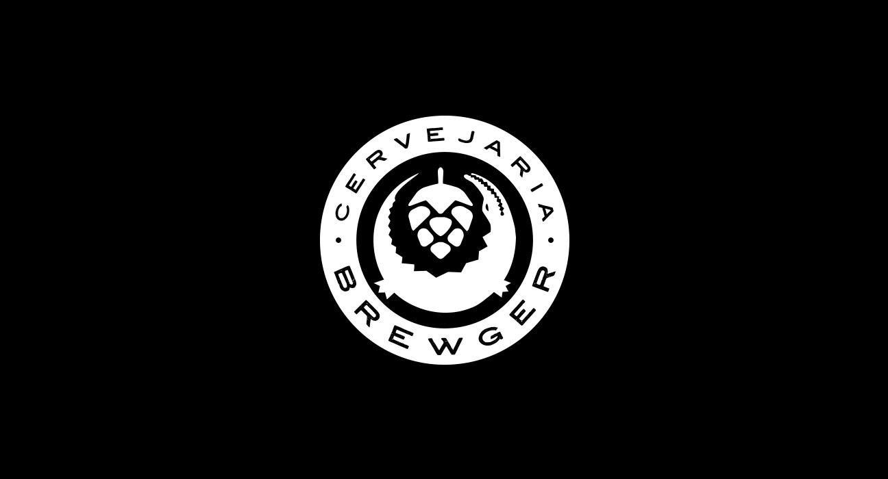 Marca para Cervejaria