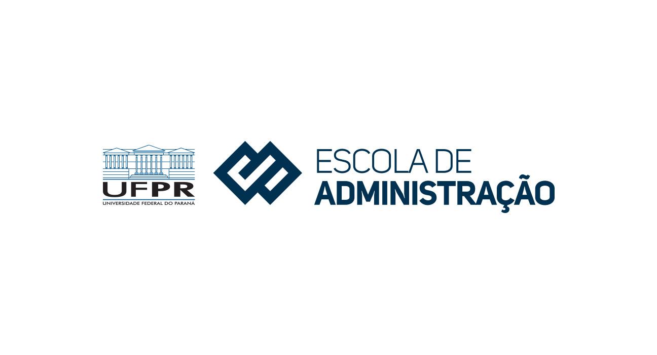 Identidade Visual para Escola de Administração UFPR