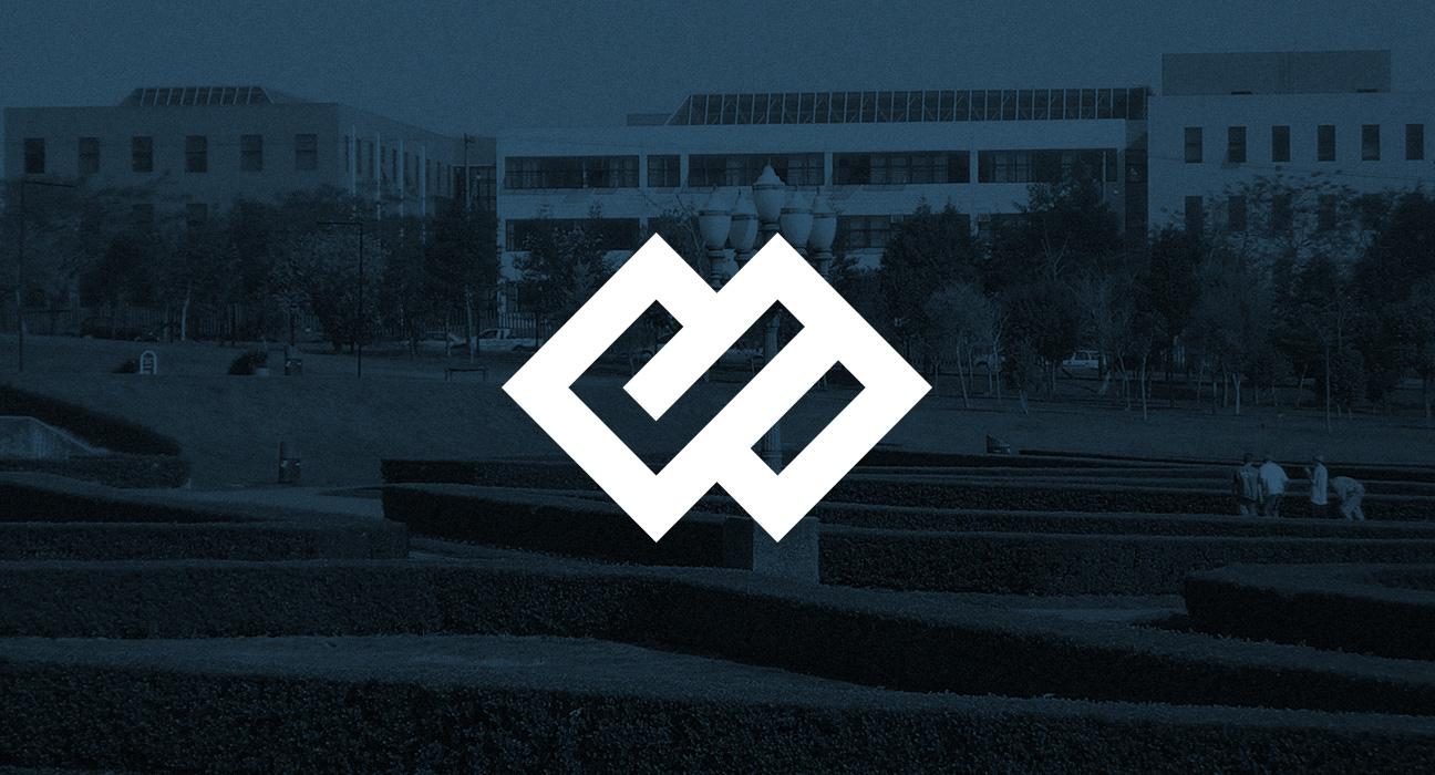 Design para Escola de Administração UFPR