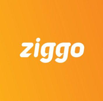ZIGGO