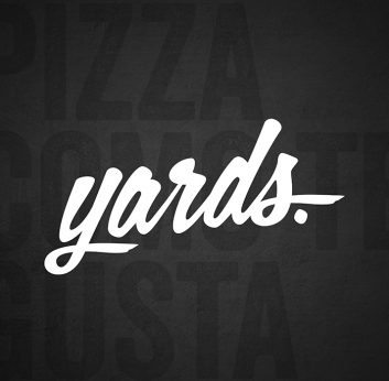 YARDS PIZZA