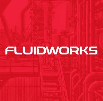 FLUIDWORKS