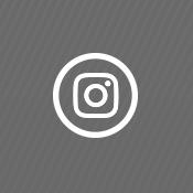 Marketing para Instagram