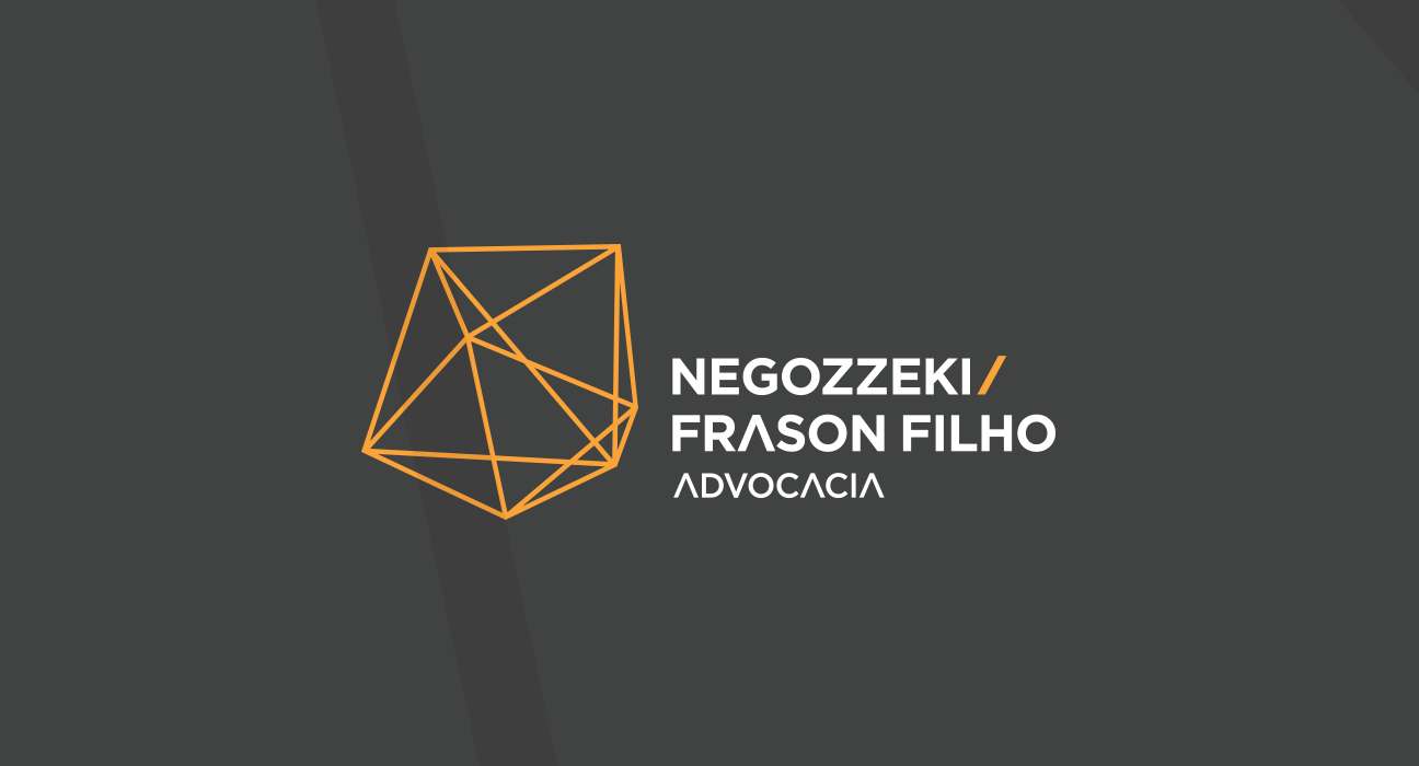 Negozekki / Frason Filho Advocacia