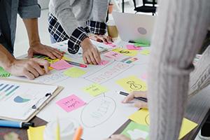 O que faz uma agência de marketing digital