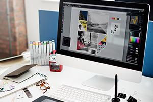 Qual é a diferença entre uma agência de marketing digital e um freelancer?