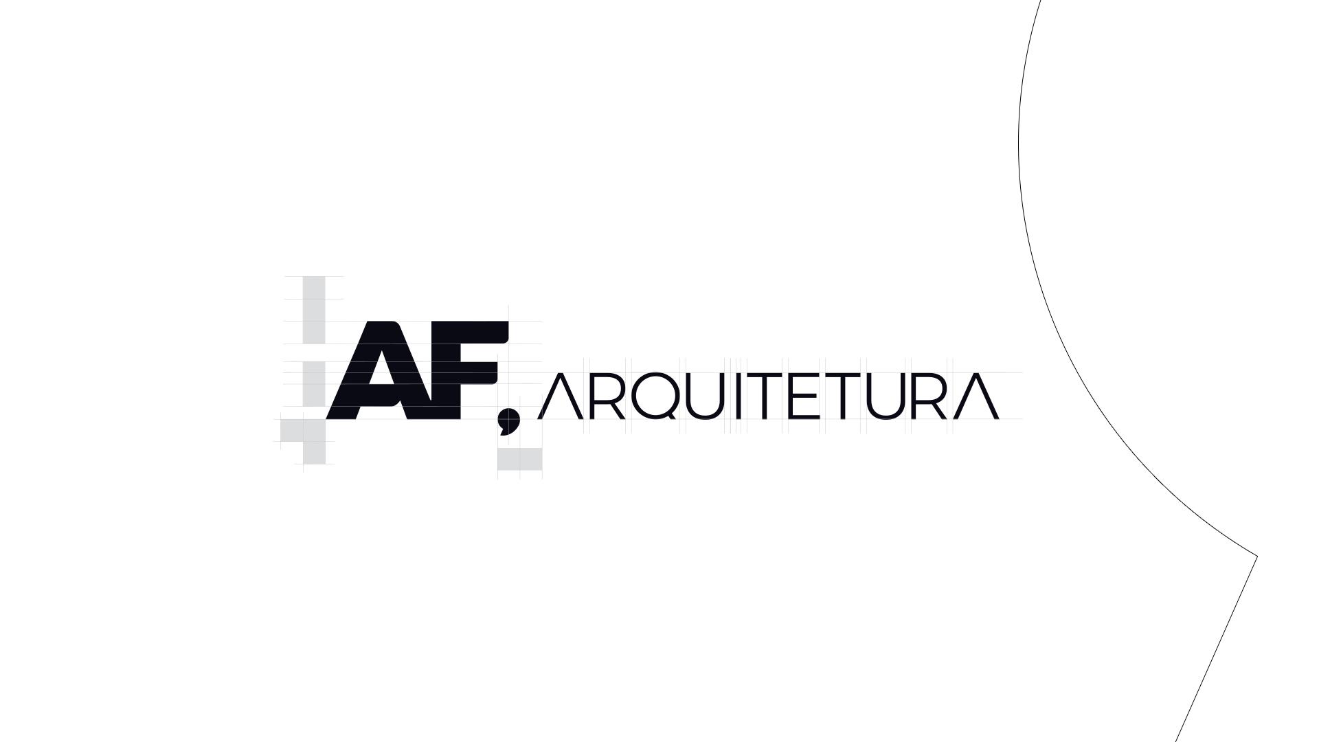 André Fornari Arquitetura