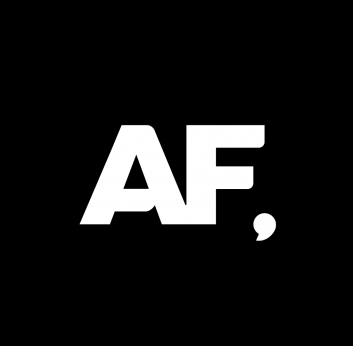 AF, ARQUITETURA