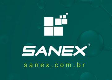 Sanex: Como garantimos 690 leads em 12 meses