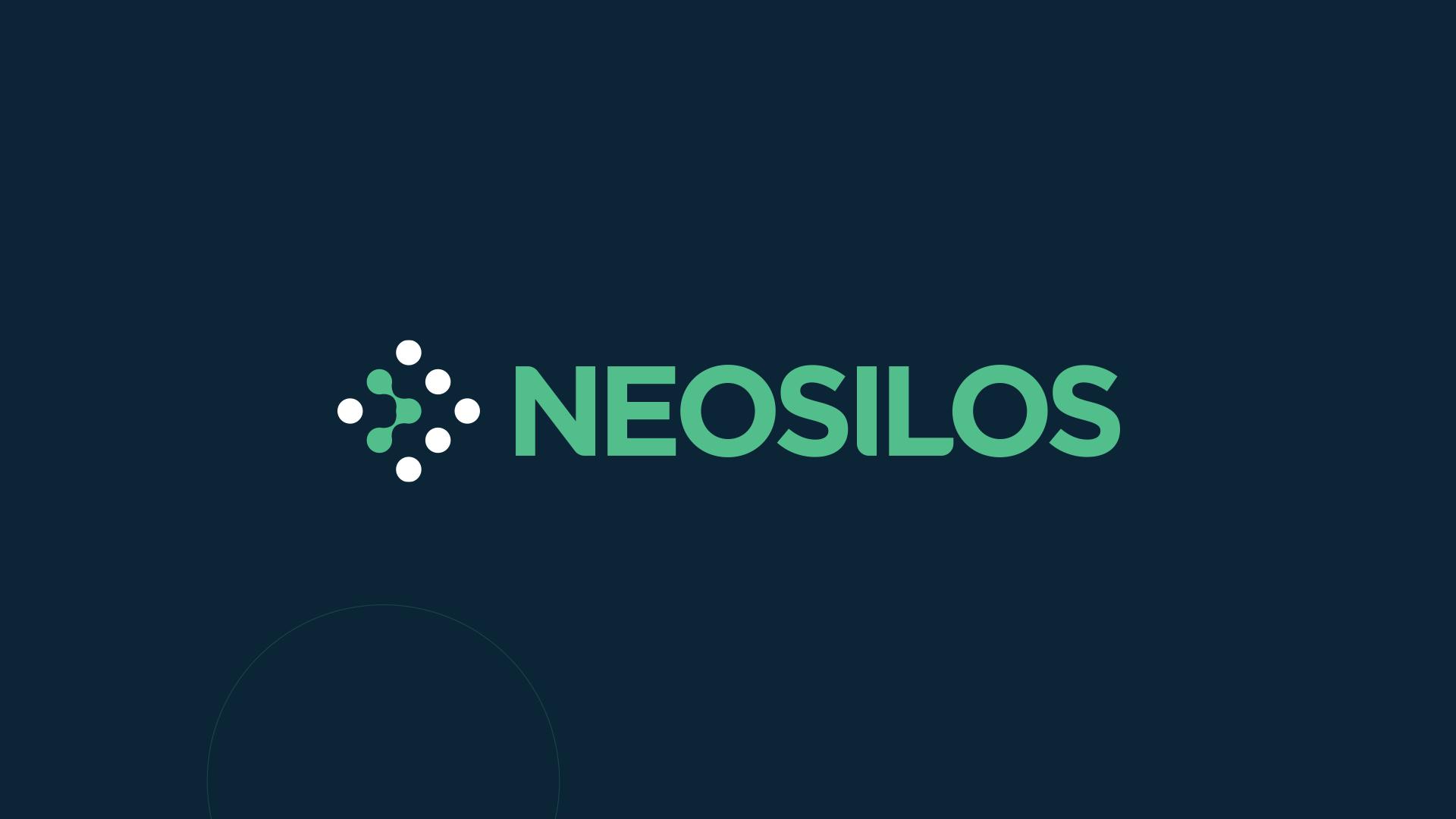 Branding Neosilos
